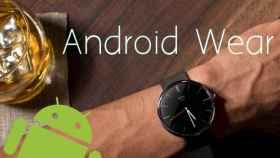 Android Wear: todos los nuevos detalles presentados en el Google I/O