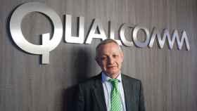 «No basta con aumentar los núcleos» Eloy Fustero, director de desarrollo de negocio de Qualcomm