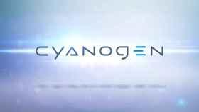 Cyanogen recauda 110 millones de dólares sin necesidad de Microsoft