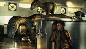 jurasic-park-velociraptor-disfraz-03