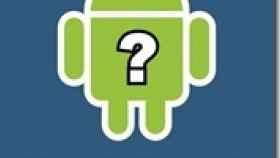Los primeros pasos en Android