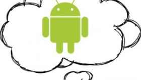 A tal necesidad, tal Android