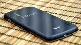 Nexus 4: Análisis completo y experiencia de uso