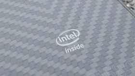 Intel presenta sus procesadores para smartphones y tablets con 4G/LTE