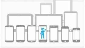 El nuevo rumbo de Cyanogen: Una versión de Android y ser el tercer SO móvil