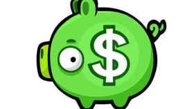 Gana dinero por desbloquear tu pantalla gracias a tTap