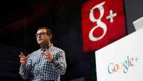 ¿Google+ se descompone? Hangouts y Photos se trasladarían al equipo de Android