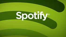Spotify permite por fin añadir álbumes completos a las listas de reproducción
