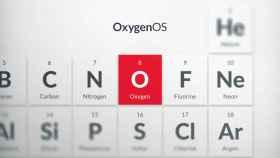 OxygenOS y CM12S llegarán a finales de marzo al OnePlus One