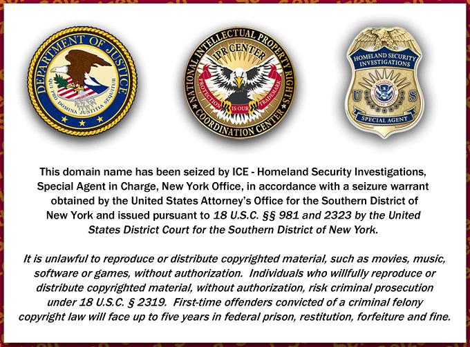 departamento-de-justicia-cierre-web