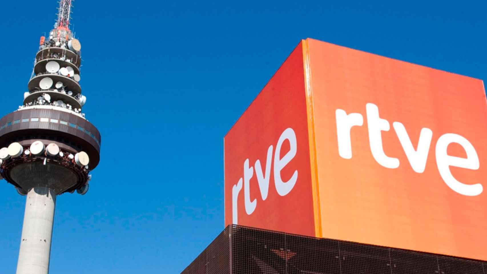 RTVE, envuelta en la Operación Púnica