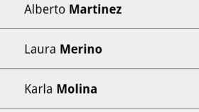 La aplicación oficial de FonYou ya disponible: Tu segundo número de teléfono en un mismo Android