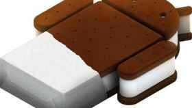 Android Ice Cream Sandwich, ¿la penúltima oportunidad?