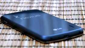 LG Francia confirma stock estable del Nexus 4 en febrero