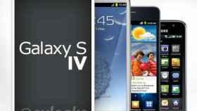¿Tiene Samsung la obligación de innovar con el Galaxy S4?