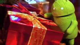 Las mejores tablets Android por menos de 200€