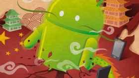 10 consejos a la hora de comprar móviles Android chinos
