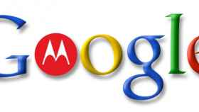 Lenovo quiere comprar Motorola a Google por 3 mil millones de dólares