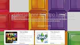 Consigue juegos a 0,50€ con la última promoción de Google Play