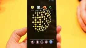 Ya disponible para comprar el Blackphone, el smartphone de máxima seguridad y privacidad