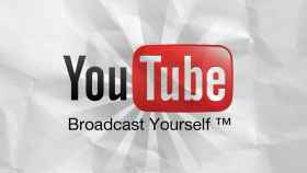 YouTube para Android nivel principiante: ¿cómo puedo cambiar la calidad de un vídeo?