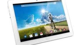 Iconia One 8 e Iconia Tab 10, dos modelos más para el ejército de tablets Acer