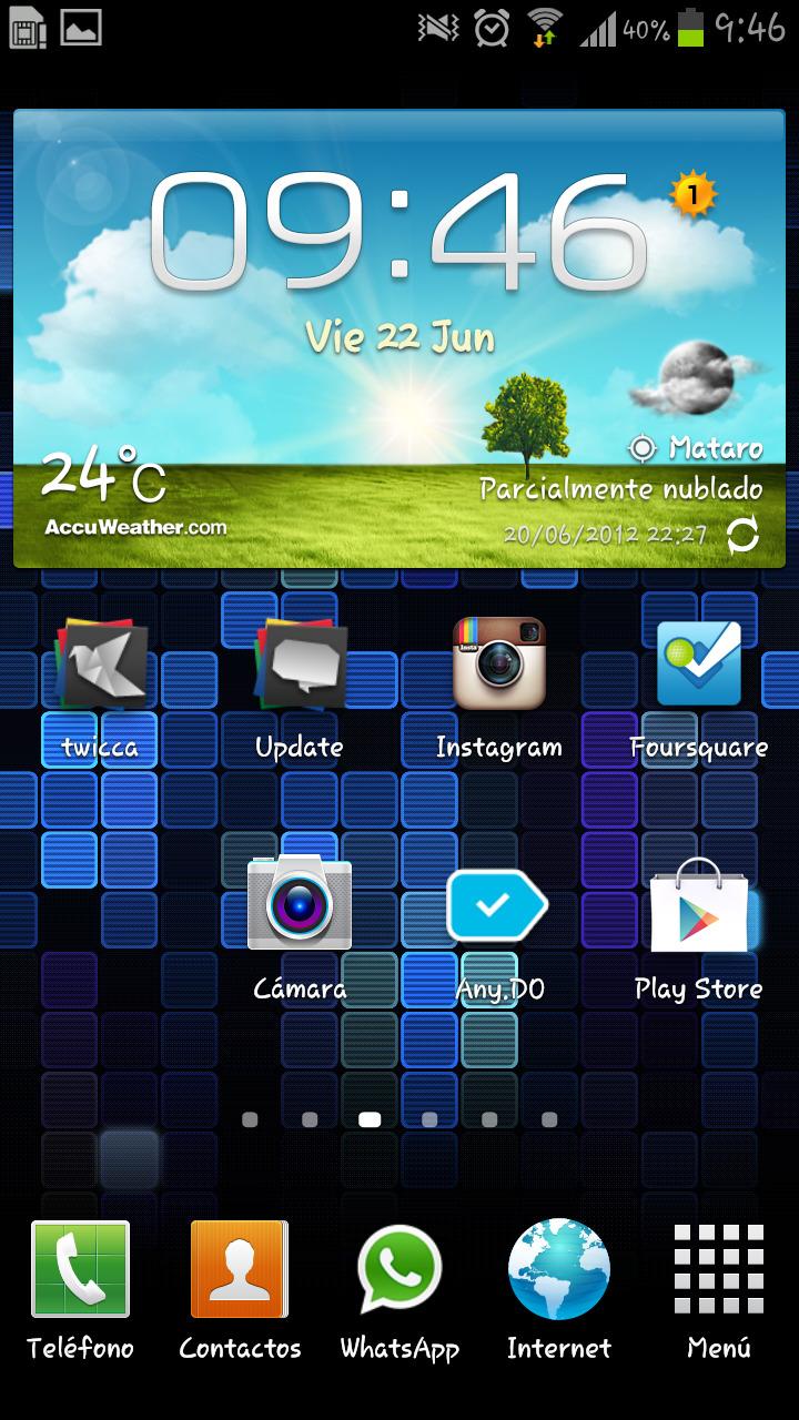 Screenshot_2012-06-22-09-46-28