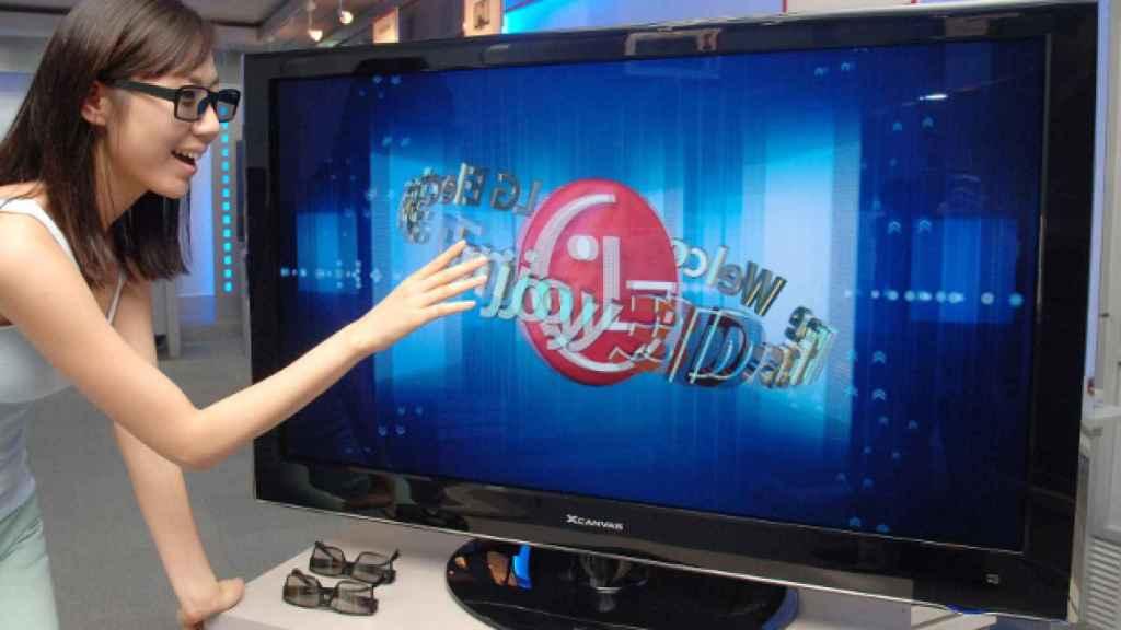 3d_tv-lg