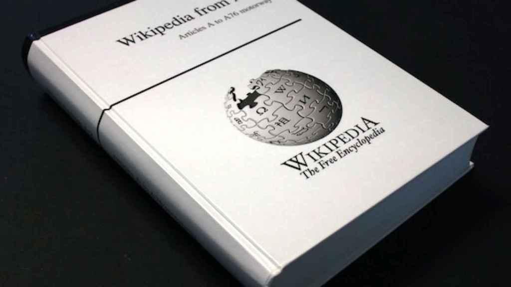 wikipedia-libro-1