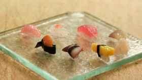 mini-sushi-02