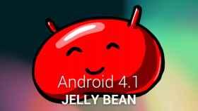 Los Galaxy Nexus empiezan a actualizarse a Android 4.1.1 Jelly Bean y los Nexus 7 también