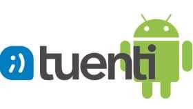 Nuevo Tuenti 3.0 para Android añade mejoras para compartir fotos, nuevos álbumes y más seguridad
