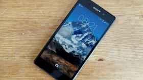 Lo que Sony tiene que mejorar del Xperia Z2 para el Xperia Z3