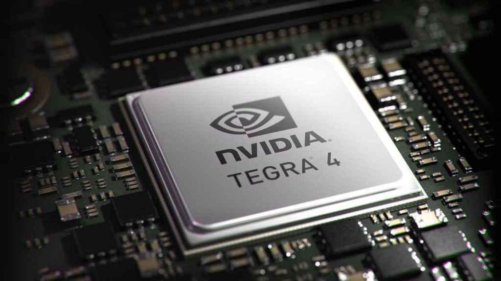 nvidia-tegra4-03
