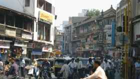 Pune_India