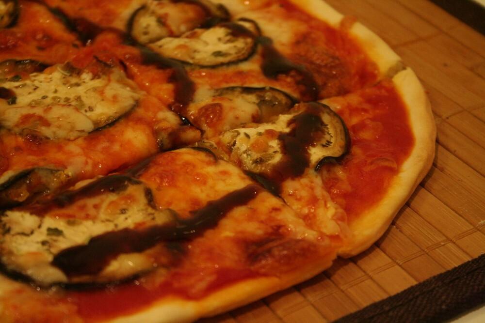 Pizza_Berenjena_Miel 7