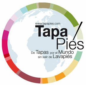 Tapapies