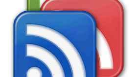 Actualización de Google reader para Android: Nuevo diseño y optimización para Tablets