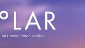 Solar: Weather, el tiempo minimalista ya disponible en Android