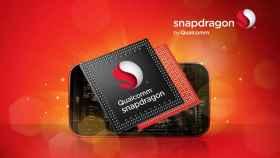 Qualcomm Snapdragon 210: el LTE llega a la gama baja