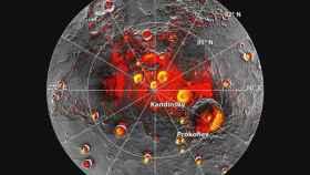Captura de pantalla 2012-11-30 a la(s) 07.14.49