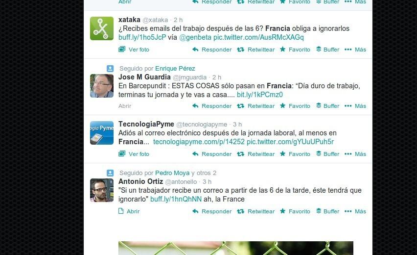 francia-prensa