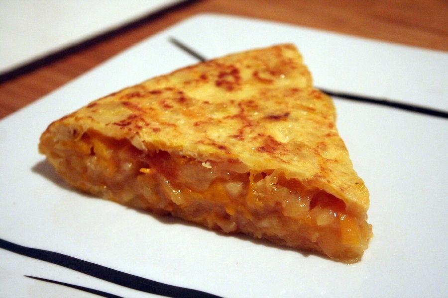 Tortilla_Patata_Calabaza