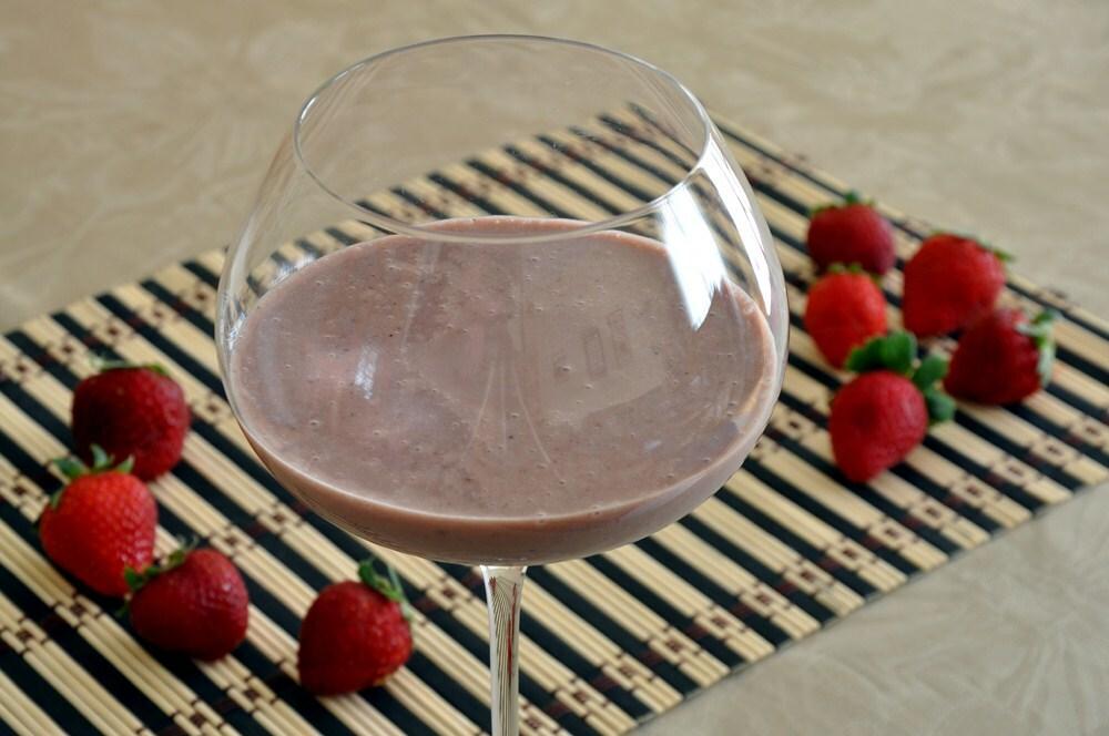 batido-fresa-platano-04