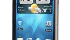 HTC Inspire 4G, una Desire HD de AT&T