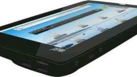 Dos nuevas tablets Aakash Low Cost, a punto de ver la luz