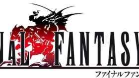 Final Fantasy VI, uno de los mejores juegos de rol de la Historia llega a Android