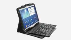 ¿Tienes un teclado conectado a tu Android? Aprende todos sus atajos