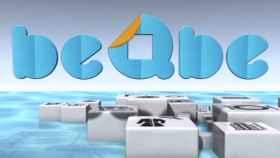 beQbe, la red social en la que organizar y compartir todos tus intereses
