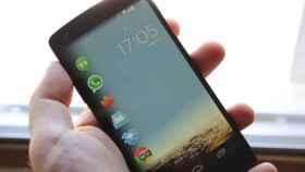 6 apps imprescindibles para la pantalla de bloqueo de tu Android